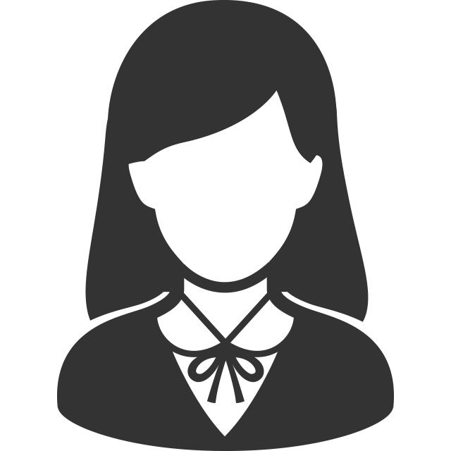 高校受験体験談