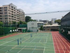高輪中学高校02