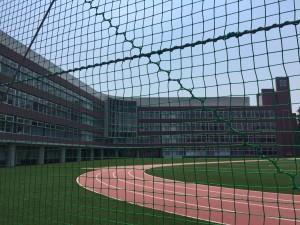 東洋大京北中学高校(2)